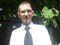 robertóó - 39 éves társkereső fotója