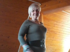 Eliza59 - 60 éves társkereső fotója