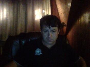 georgius 75 45 éves társkereső profilképe