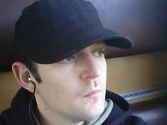 kisdead - 31 éves társkereső fotója