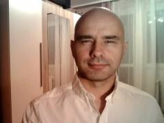Tibor86 - 34 éves társkereső fotója