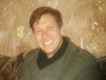 Alexandr 39 éves társkereső profilképe