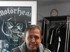 kerry king - 55 éves társkereső fotója