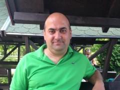 Ficek - 45 éves társkereső fotója