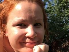 Violett - 31 éves társkereső fotója