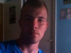 zolika55 - 28 éves társkereső fotója