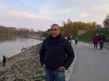 Miska79 40 éves társkereső profilképe