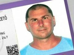 boldogh Roland - 36 éves társkereső fotója