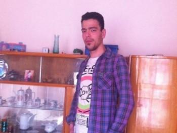 alex12 32 éves társkereső profilképe
