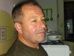 Jozsi 69 - 51 éves társkereső fotója