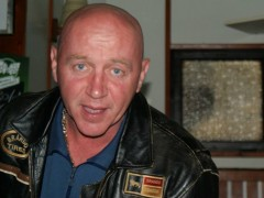 zazazozo - 58 éves társkereső fotója