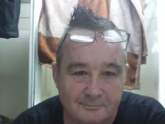 öcsi66 - 54 éves társkereső fotója
