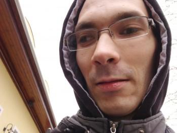 Kedves30 32 éves társkereső profilképe