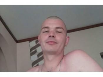 dani28 30 éves társkereső profilképe