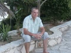 aszti - 45 éves társkereső fotója