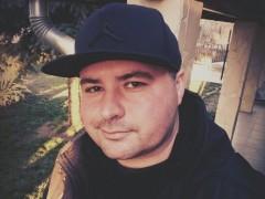 vlajos - 36 éves társkereső fotója