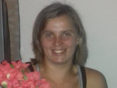zsofi870904 - 33 éves társkereső fotója