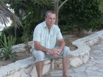 aszti 46 éves társkereső profilképe