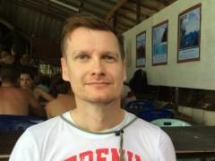 zozobp71 - 49 éves társkereső fotója