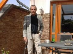 fantomasz - 59 éves társkereső fotója