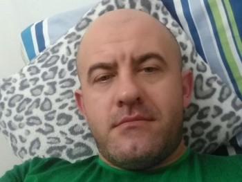 jánospapa 37 éves társkereső profilképe