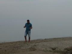 Diszkrét - 39 éves társkereső fotója