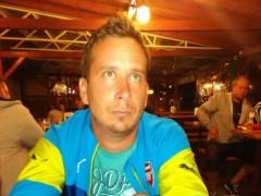 pzoli - 35 éves társkereső fotója