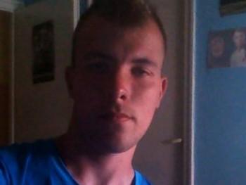 zolika55 28 éves társkereső profilképe