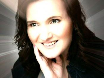 Móncsi22 45 éves társkereső profilképe