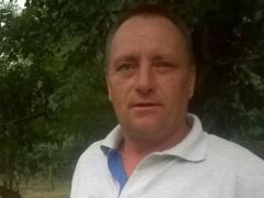 antalbela - 51 éves társkereső fotója