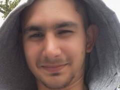 laci96 - 23 éves társkereső fotója
