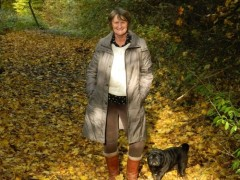 vargaeva - 57 éves társkereső fotója