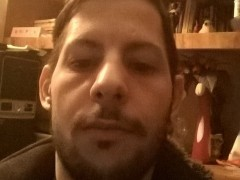 Tibor29 - 33 éves társkereső fotója