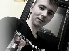 Grpmesz - 22 éves társkereső fotója