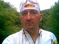 batmanbp - 43 éves társkereső fotója