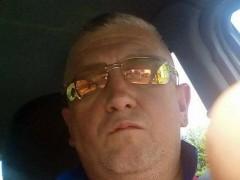 Loki Atis - 48 éves társkereső fotója