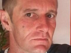 logan74 - 46 éves társkereső fotója
