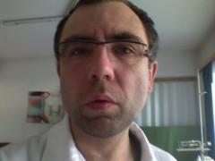 Norbertusz - 49 éves társkereső fotója