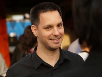 legotorp 41 éves társkereső profilképe