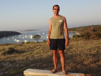 György69 51 éves társkereső profilképe