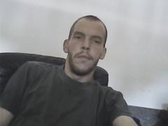agoston87 - 33 éves társkereső fotója
