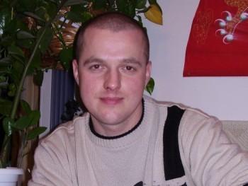 Feca78 42 éves társkereső profilképe