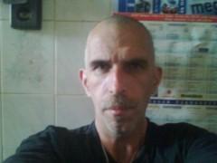 fefe64 - 56 éves társkereső fotója