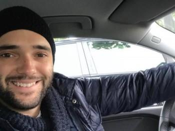 paap27 31 éves társkereső profilképe