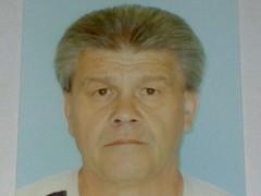 Frank200 - 65 éves társkereső fotója