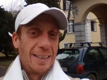 gyula40 43 éves társkereső profilképe