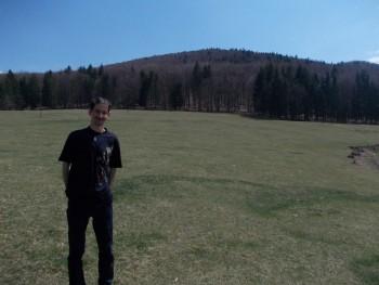 Zozó012 40 éves társkereső profilképe