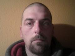 Szabolcs Csepel - 35 éves társkereső fotója