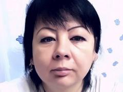 Helga42 - 45 éves társkereső fotója