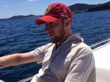 olzsaL 29 éves társkereső profilképe
